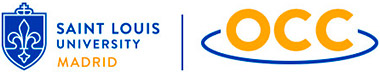 Web OCC Logo