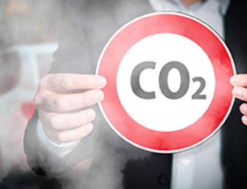 Climate change: A critical approach – M. Carroll