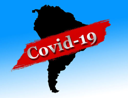 The deep impact of COVID-19 on Latin America –J-J.Kourliandsky