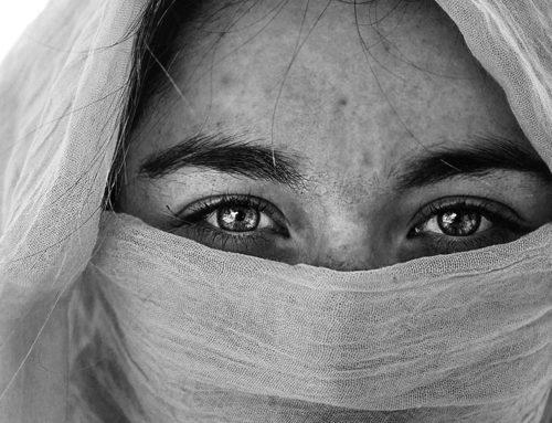 On Islamophobia and Feminisms in Spain – A. Ali